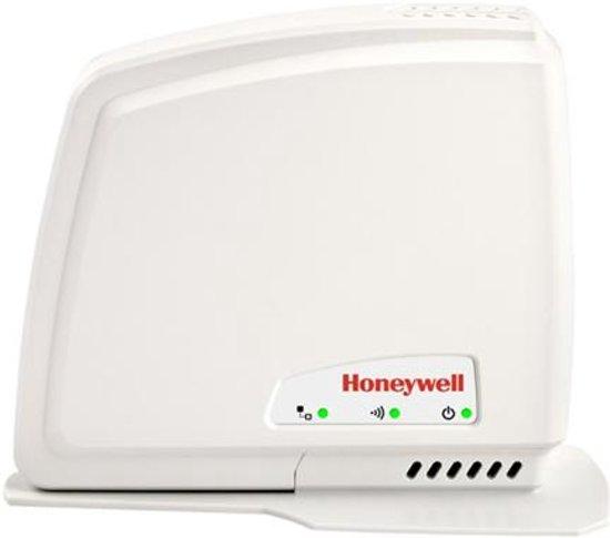 Honeywell EvoHome Comfort RFG100 Internet-gateway