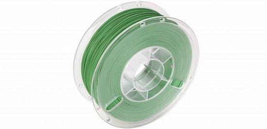 Polymaker PolyLite PLA True Green 1kg