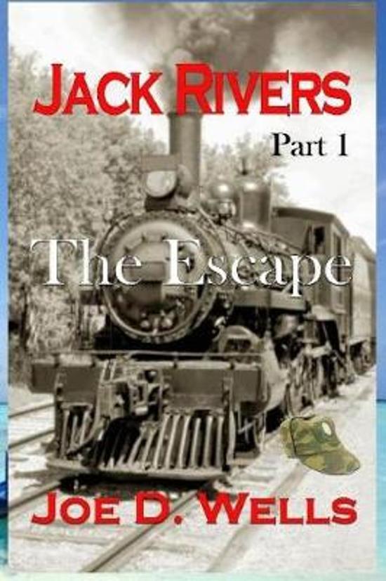 Jack Rivers