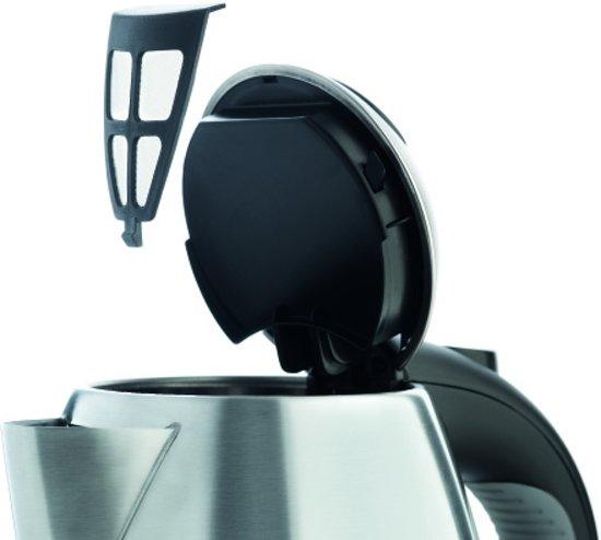 WMF Stelio Waterkoker - 1,7 L