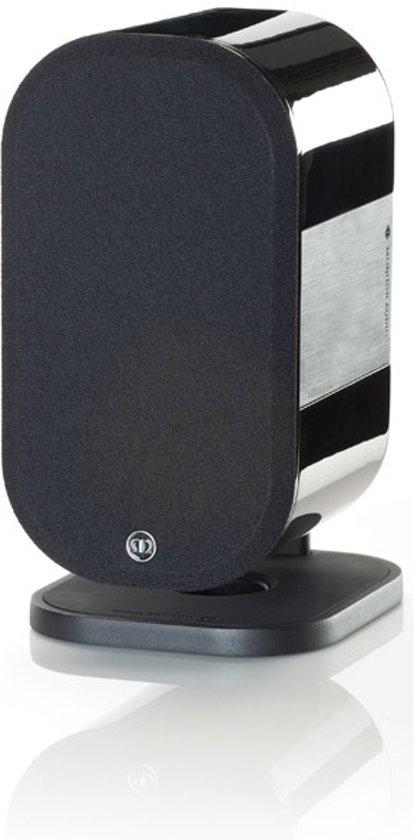 Monitor Audio Apex A10 - Surround Luidspreker - Zwart