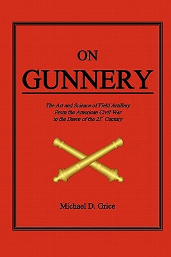 On Gunnery
