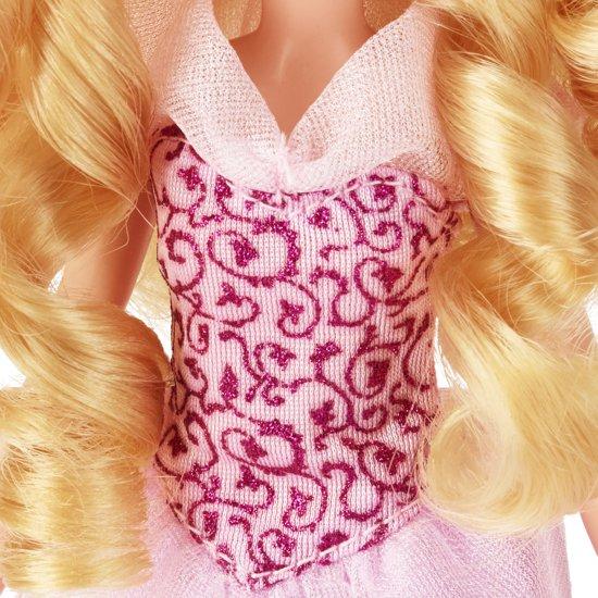 Disney Princess Aurore - Doornroosje - Pop