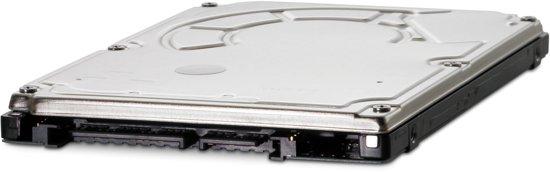 HP 320GB 7200rpm Primary SATA Hard Drive