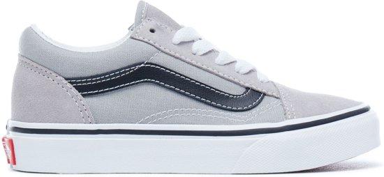 8a90f22b757 bol.com | Vans Sneakers Uy Old Skool Kids