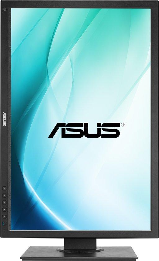 Asus BE24AQLB - Full HD IPS Monitor