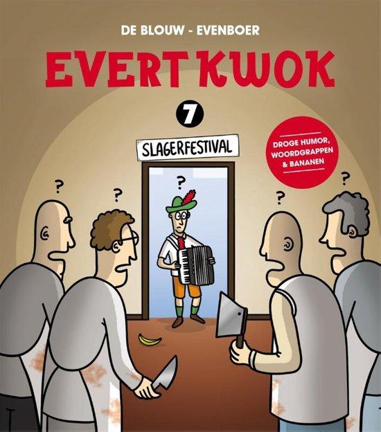 Evert Kwok 7 - Evert Kwok 7