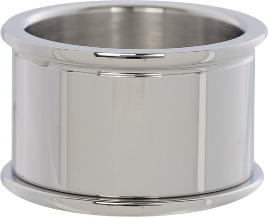 IXXXI Basis ring 12 MM R2001-3 19mm