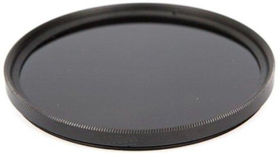 43mm ND4 Grijsfilter / ND-4 lensfilter (voorzetlens) in Papendrecht