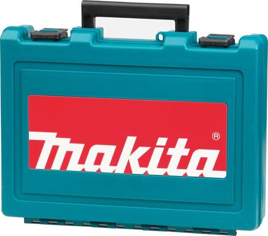 Makita 824523-2 Koffer