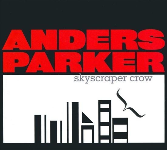 Skyscraper Crow