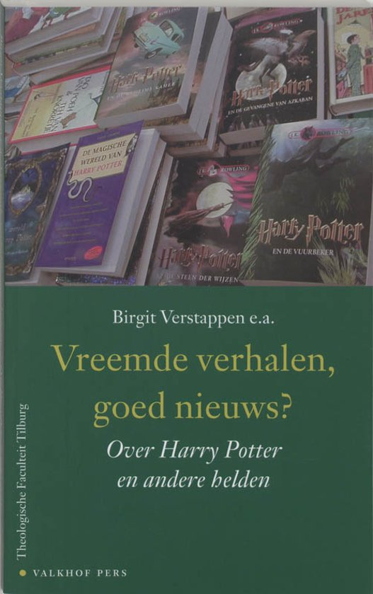 Potter wijzen download epub en de steen harry der