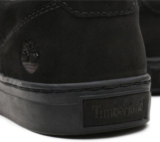 AlpineZwart Sneakers 2 Heren Adventure 0 Timberland 43 Cupsole Maat rBxWdCoe