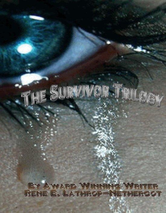 The Survivor Trilogy