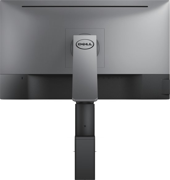 Dell Ultrasharp U2417HA - Full HD Monitor