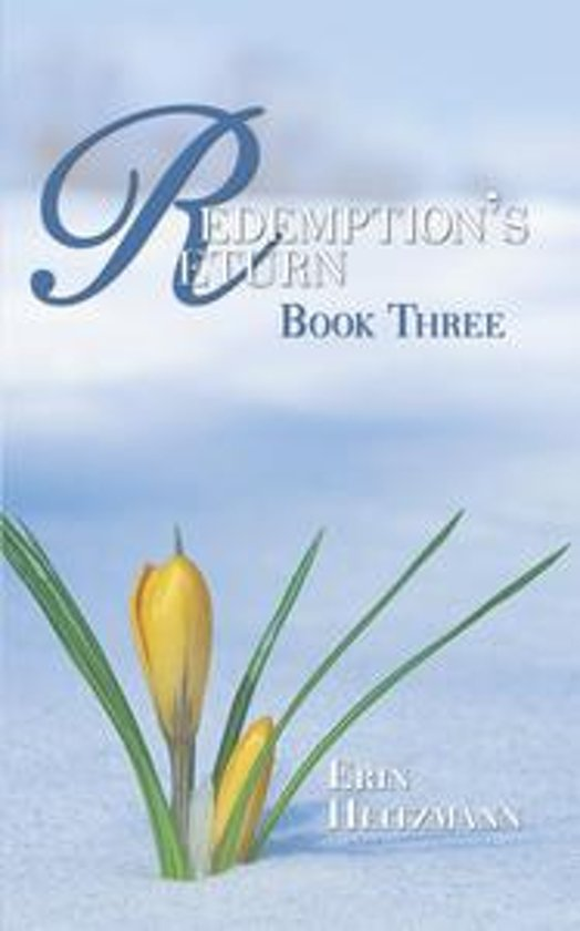 Redemption's Return