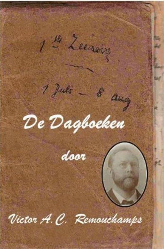 De dagboeken