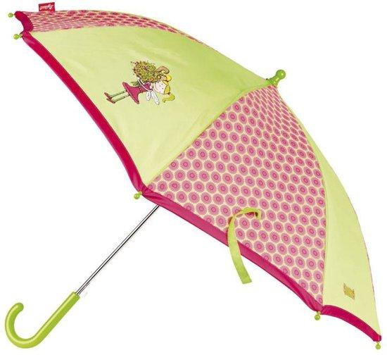 Umbrella. Florentine