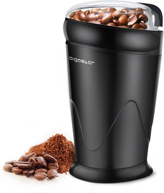 Aigostar Breath 30CFR - Koffiemolen