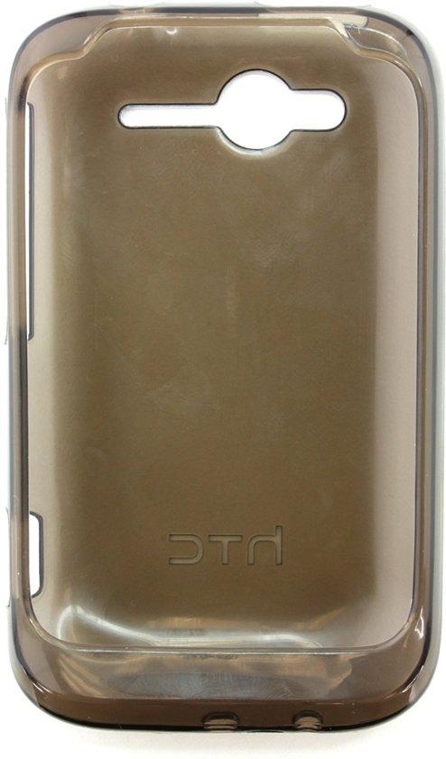 HTC TP C610 Case voor de HTC Wildfire S