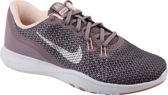 7da19deac74b1 Nike flex trainer bionic vrouwen paars sportschoenen maat jpg 550x310 Nike  flex trainer bioniv