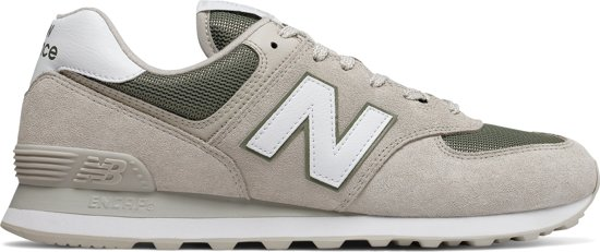 new balance 574 44 Sale,up to 38% Discounts