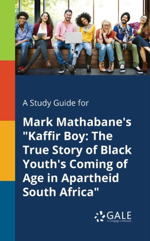 a study on the history of apartheid in south africa History of south africa a 2016 study in the journal of the anti-apartheid movements began to campaign for cultural boycotts of apartheid south africa.
