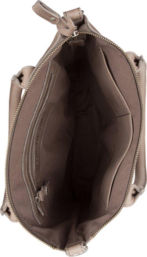 Cowboysbag Cowboysbag Bag Glasgow Grijs Glasgow Cowboysbag Bag Glasgow Cowboysbag Grijs Bag Grijs RqwHOx8Rr
