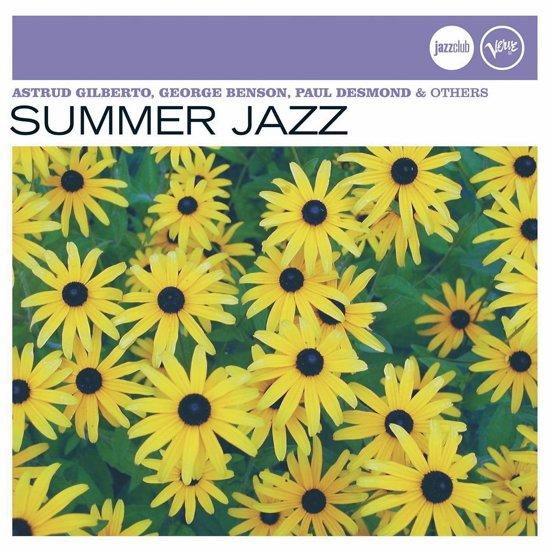 Summer Jazz ( Jazz Club )