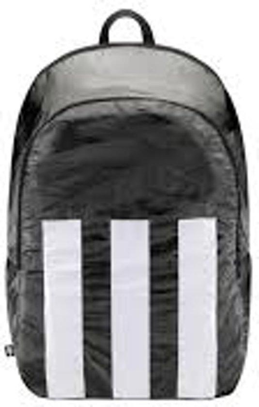 b8c799f60d4 bol.com | Backpack Berlijn Rugzak - Adidas - 46 x 34 x 18cm
