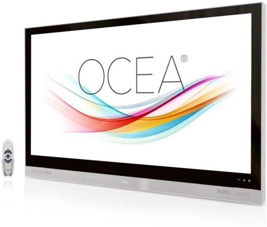 bol.com   Ocea 320 inbouw badkamer TV (32\'\' 4K Ultra HD TV) DVB-T ...