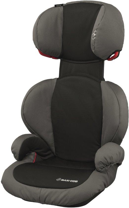 Maxi Cosi Rodi SPS - Autostoel - Slate Black
