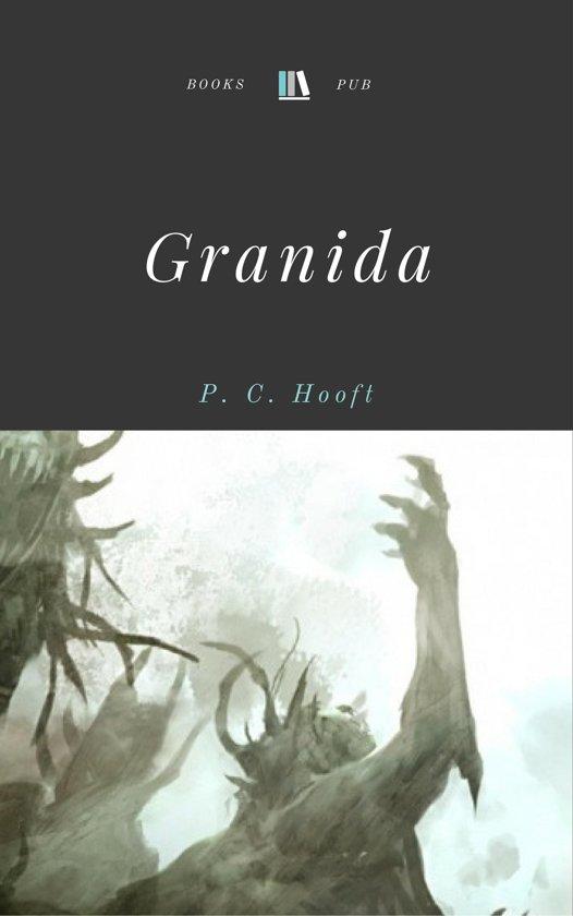 Granida