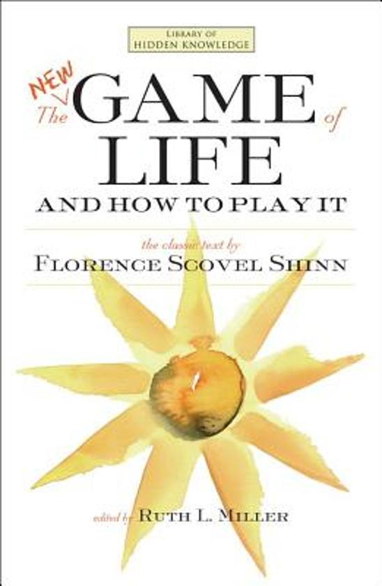 the game of our lives essay