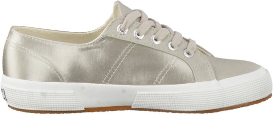 Superga Lage Chaussures De Sport 2750 Satin S00bng0-914 T1oJeFO