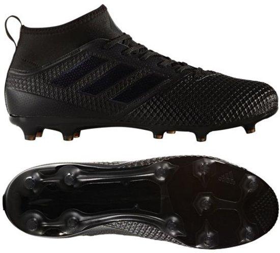 Adidas 3 Fg 17 13 Heren Maat 45 Mannen Voetbalschoenen Ace ggqFrO6wT