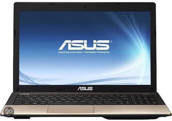Asus A55VD-SX030V - Laptop