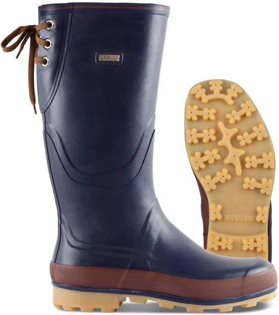 Nokian Footwear Finnjagd dark blue