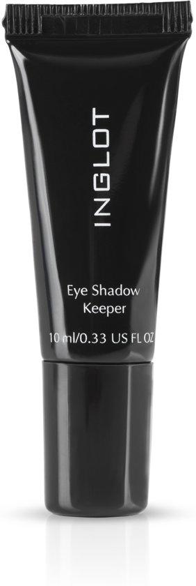 Inglot Eye Shadow Keeper