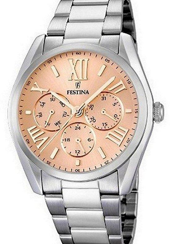 Festina Mod. F16750-3 - Horloge