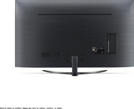 LG 55SM9010PLA