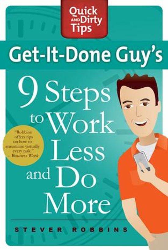 Get The Guy Ebook