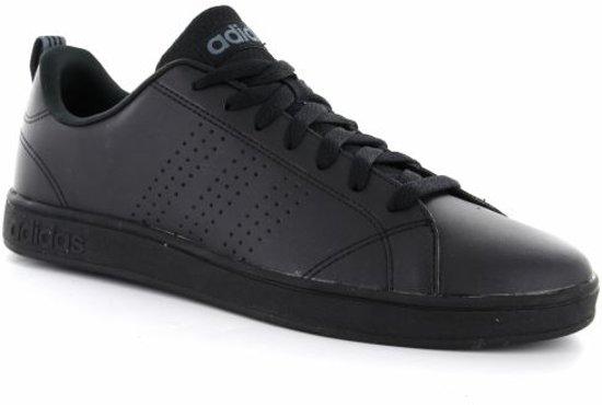 adidas - Advantage Clean VS - Heren - maat 38 2/3