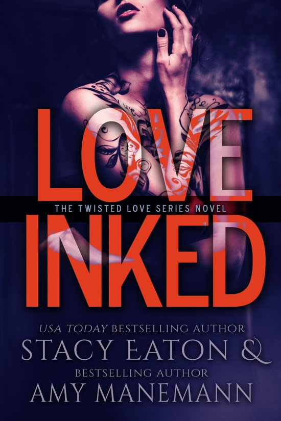 Love Inked