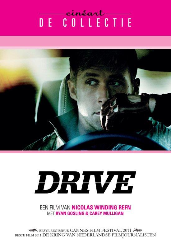 Drive (Collectie)