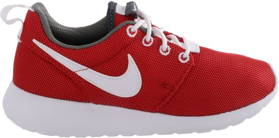 Nike Schoenen Maat 35