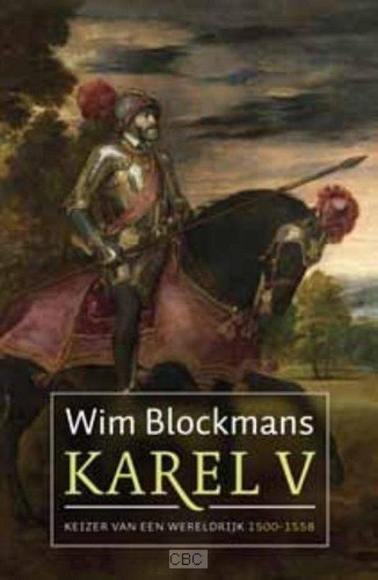wim-blockmans-karel-v