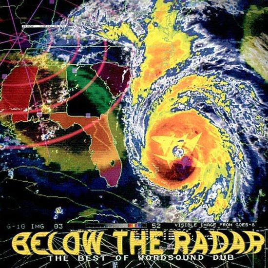 Below The Radar: The Best Of...