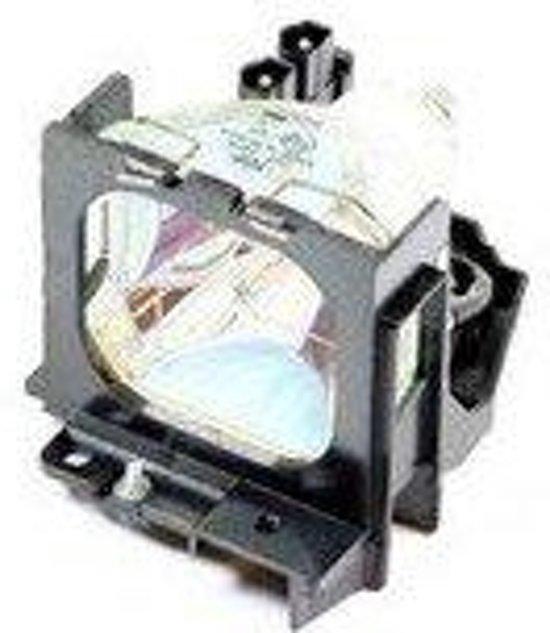MicroLamp ML12322 170W projectielamp