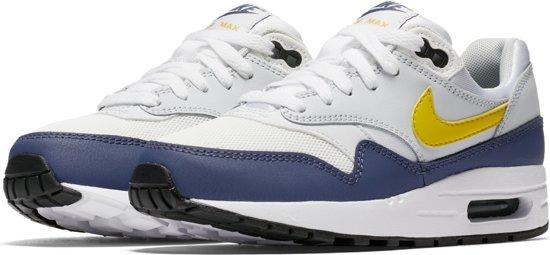 Sneakers 40 Nike Air Max Veters | Globos' Giftfinder